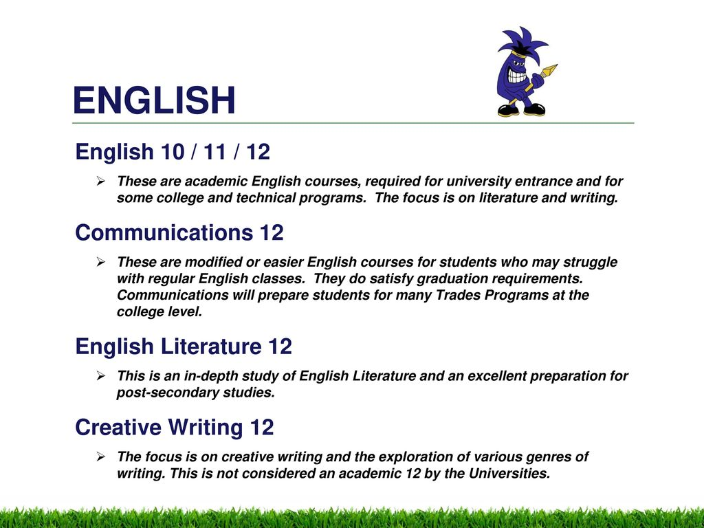 creative writing and english literature university courses london Jeff is associate professor of english and creative writing and is  in english literature from the state university of  at the university of london,.