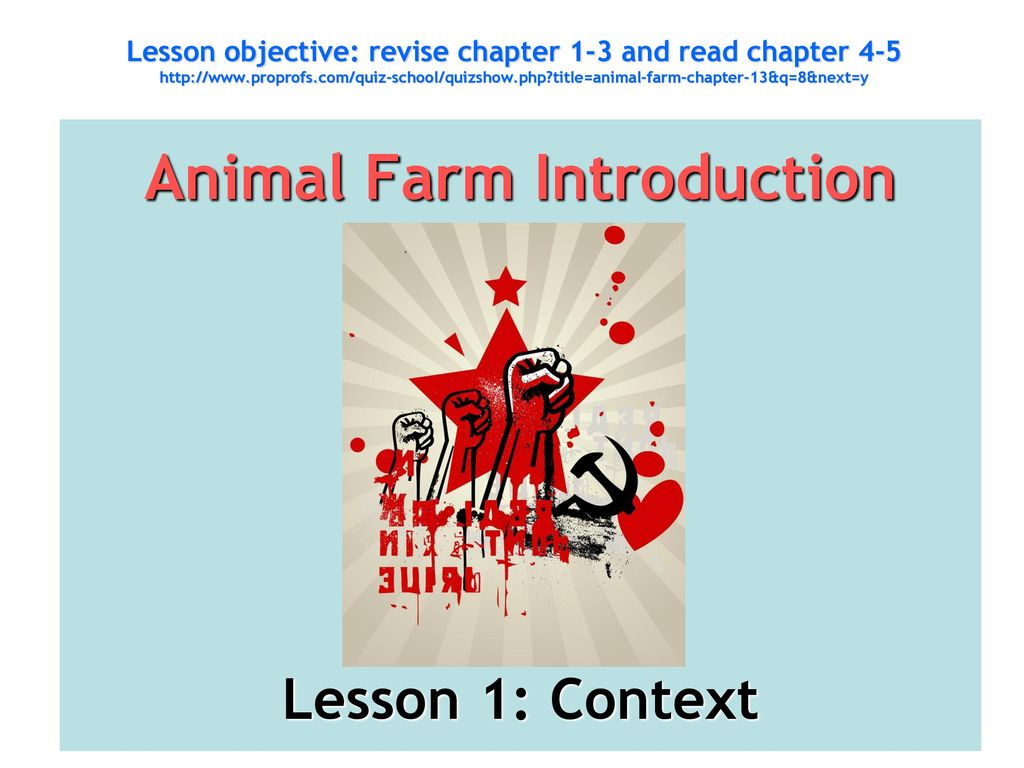 themes of animal farm chapter 2 George orwell lesson plans and worksheets from thousands of teacher focusing on the themes from george orwell's animal farm students define 6 vocabulary words and respond to 7 short answer questions pertaining to chapter 2 of animal farm by george orwell to help them better.