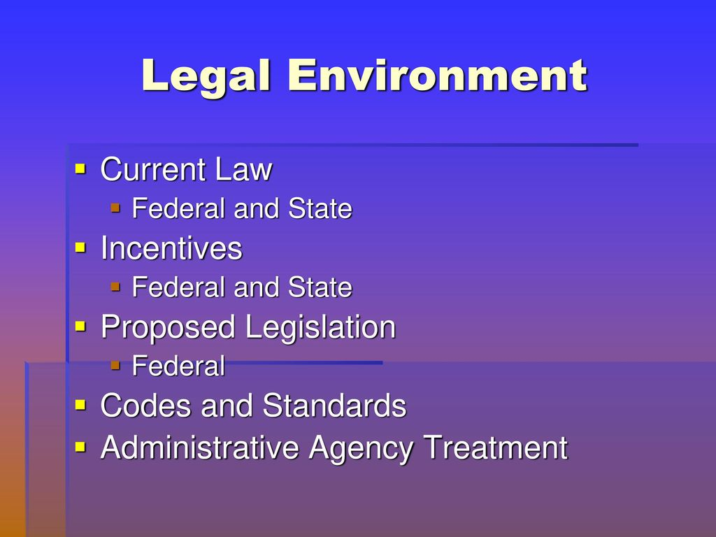 Key aspects of current Legislative requirements and Codes of practice-PTLLS