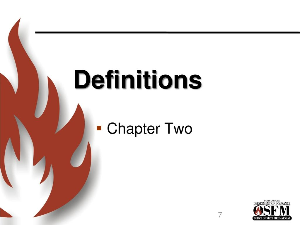 definitions chapter 1 10 61-210 definitions the following terms as used in this chapter shall have the following meanings: disbursement of loan funds means the delivery of the loan funds by thelender to the settlement agent in one or more of the following forms: 5 cashier's check, or teller's check with equivalent .