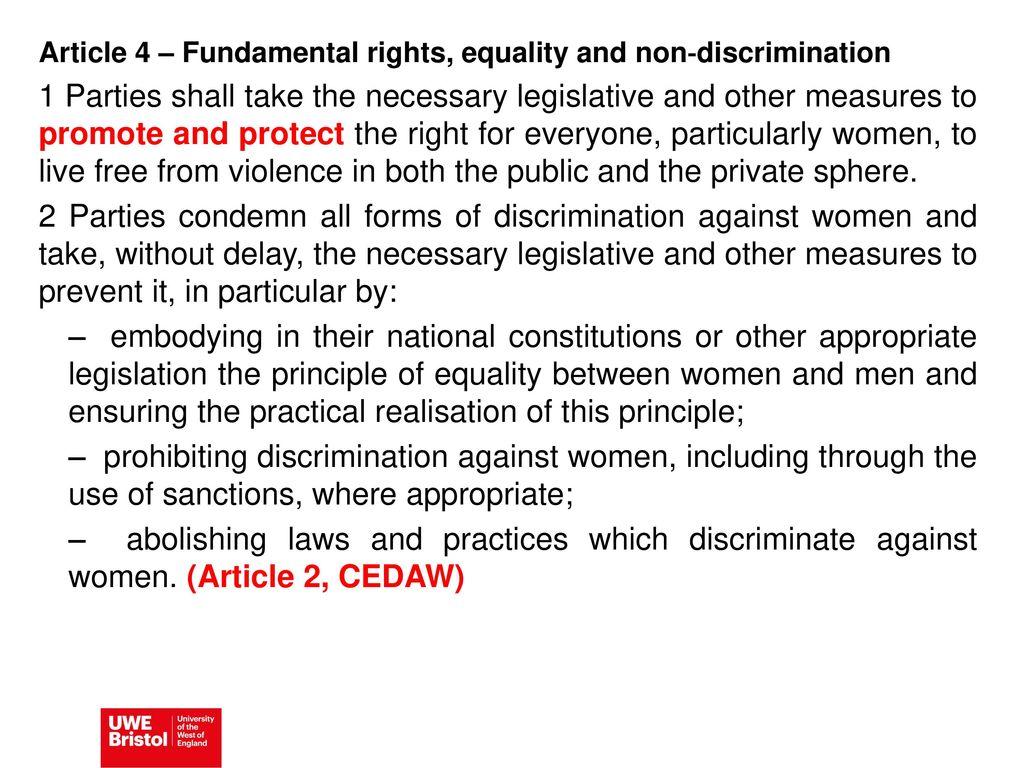 public international law pdf free download