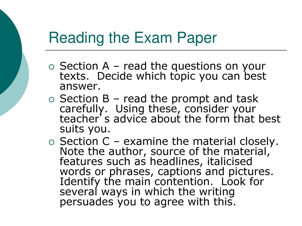 english exam notes year 11 Start studying english exam notes (romeo and juliet) learn vocabulary, terms, and more with flashcards, games, and other study tools.