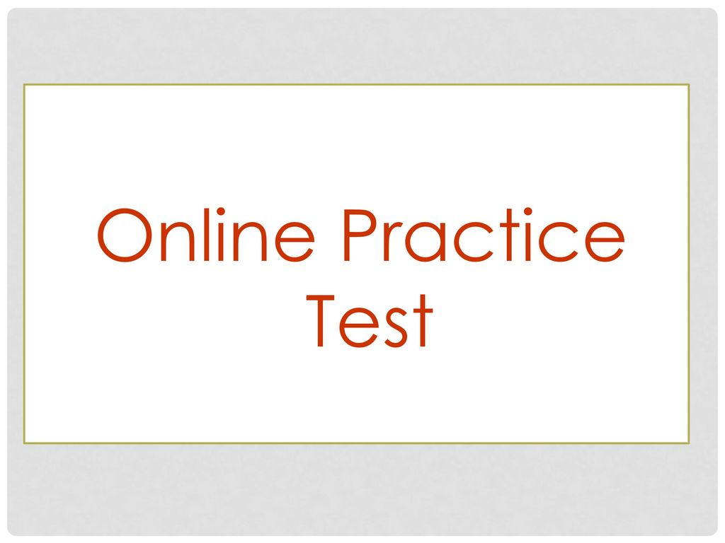 cset practice essay questions How many questions are on this portion of the cset  there will be 26 multiple choice questions and two constructed response (essay) questions.