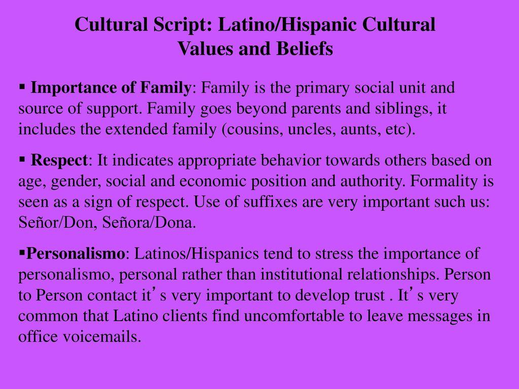 Dating a latino man socially disconnect
