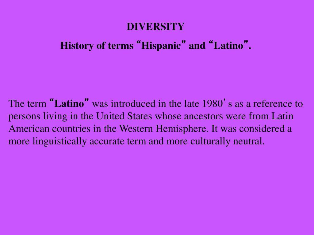 hispanic latino american history Women's history month feature from hispanic american village by the village editors and readers electa arenal judith baca susana baca ida castro france cordova.