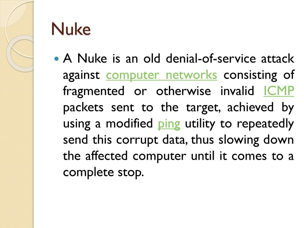 Ip flooder nuker download:: dioflexizcat.