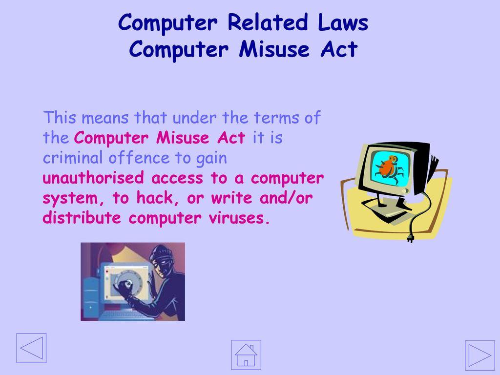 copyright and patent laws should be changed to fit computer software Open source software influenced by positive result of  for open source software in a patent  it currently specifies but should cover all free software.