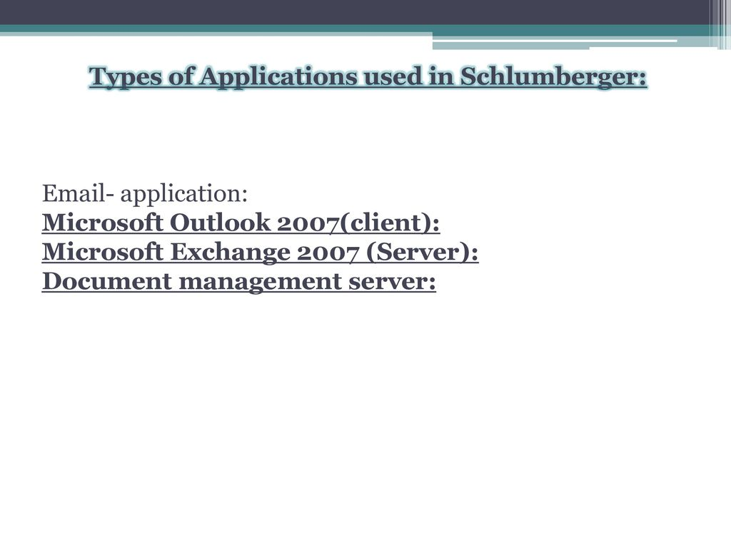hub slb secure gateway mind map blank open source erd tool types of applications used in - Open Source Erd