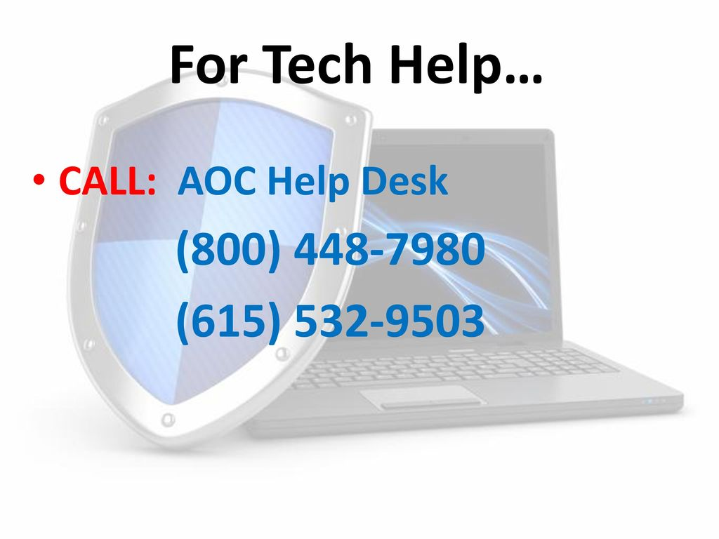 help desk tech Help desk support can take requests via phone, email and online chat you may also stop by one of our walk-up helpdesk support locations for in-person assistance if you're the do-it-yourself type, check out our guides and answers to common questions on the how to page.