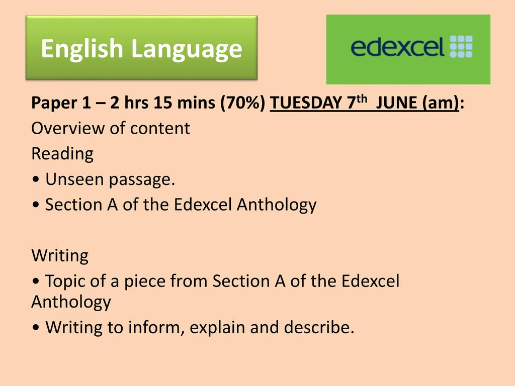 English language and literature ppt download 15 english fandeluxe Gallery