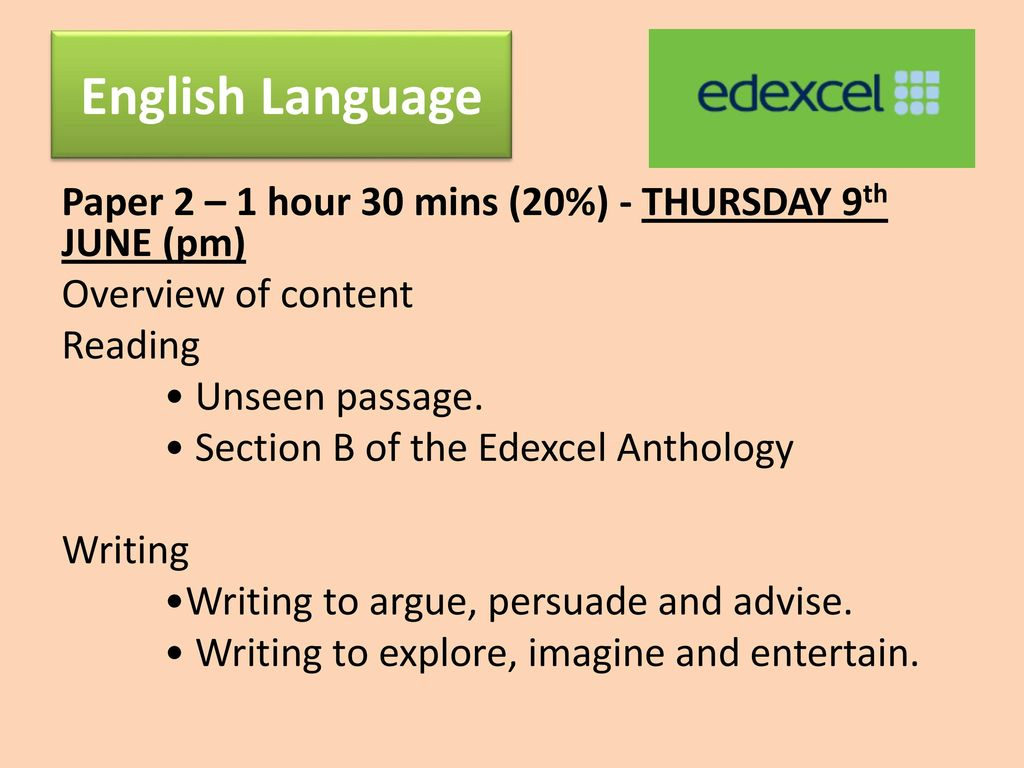 English language and literature ppt download 16 english fandeluxe Image collections