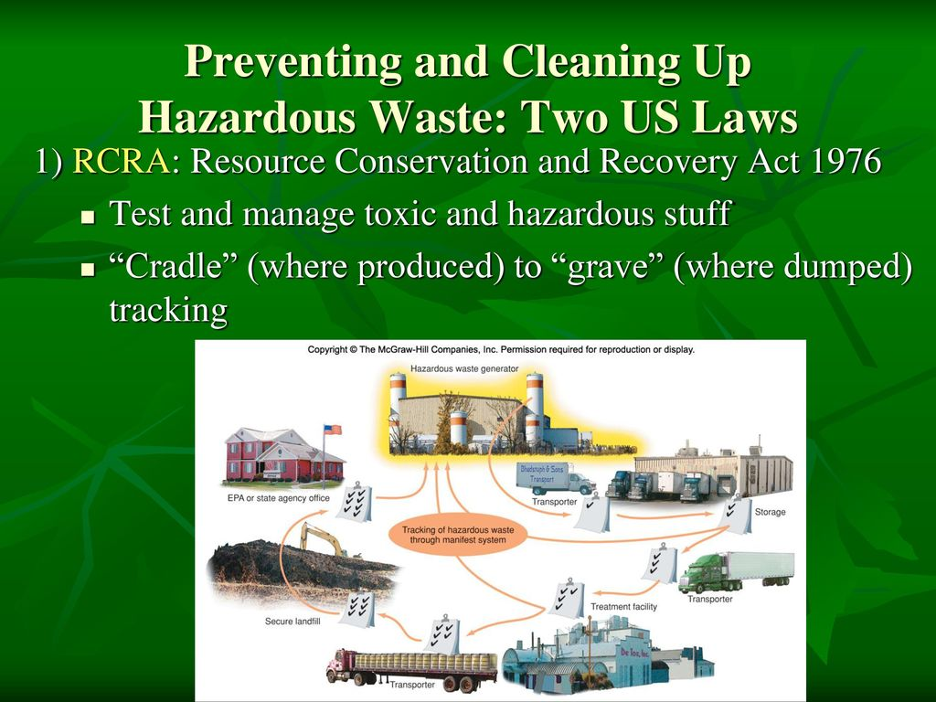 hazardous waste and clean up costs Servpro professionals are trained to safely clean and remove biohazardous contaminants and dispose of them properly in accordance with osha and health regulations.