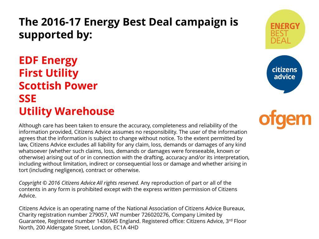 Edf Energy Prices Per KwhEdf Average House Bill Linearsystem Co Home Design  Ideen Und Bilder