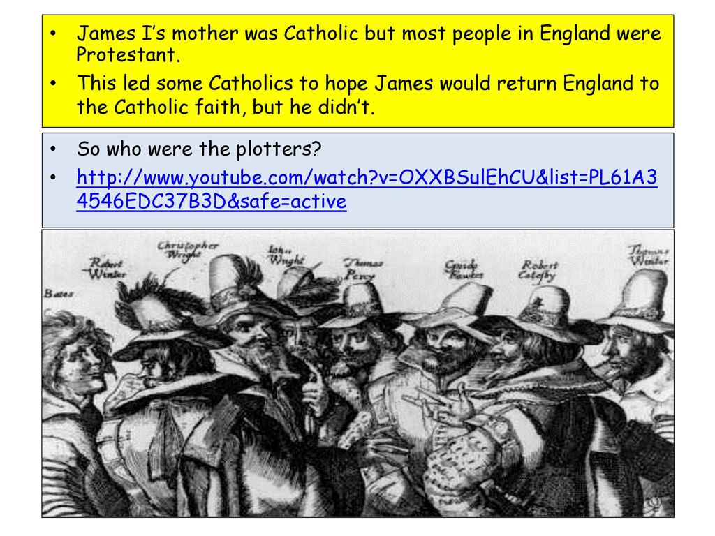 """catholic single men in south britain It's never been a better time to be a single catholic guy what can catholic guys do to """"put their filed in: dating, men's issues, single life."""