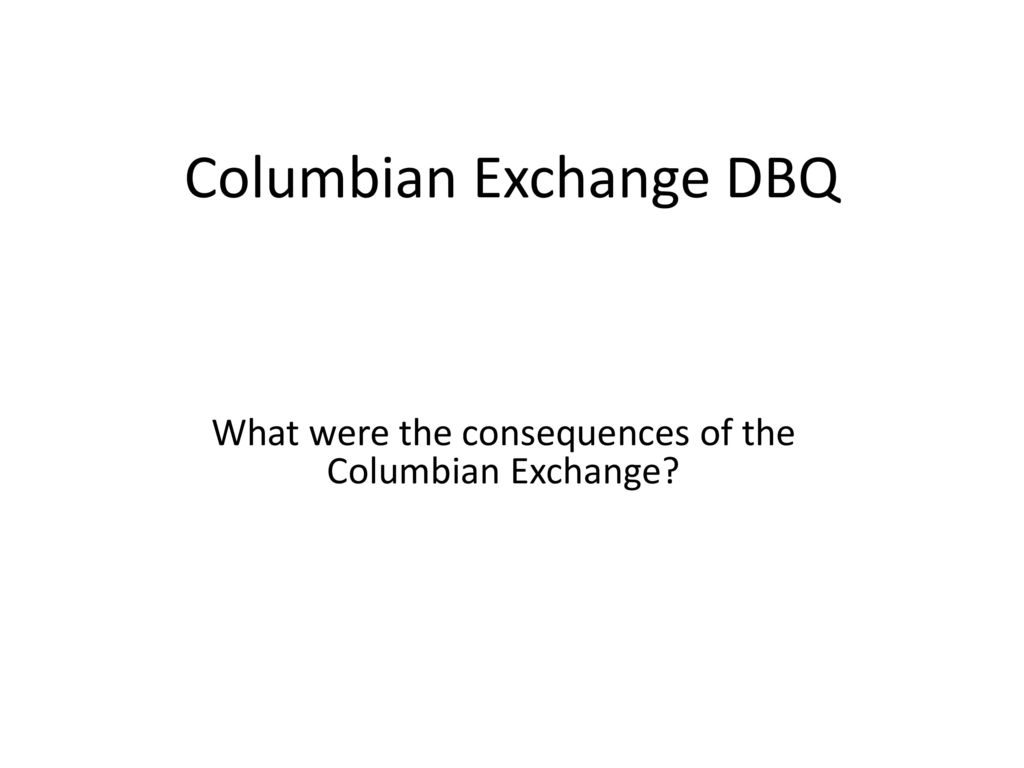 columbus dbq Columbus day is a day celebrated by millions of american civilians today as to honor the day of an italian explorer by the name of christopher columbus and his stumble upon the discovery of the new world in 1492 or what is known as america today.