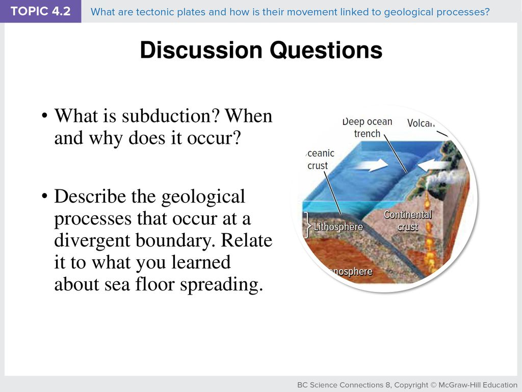 bc science connections 8 pdf