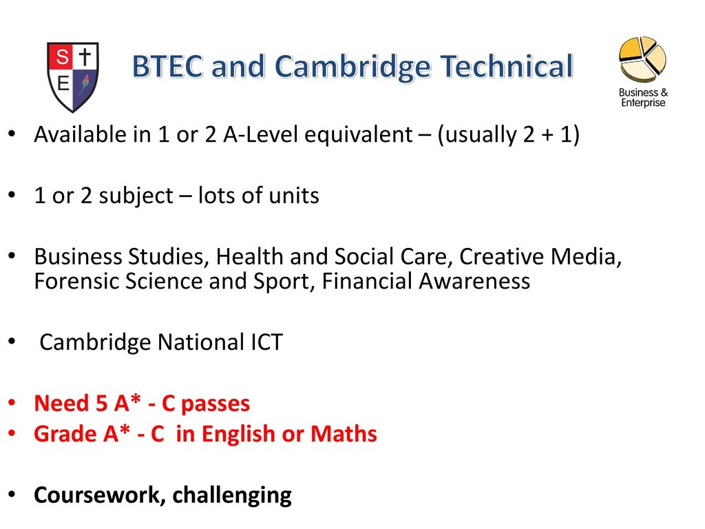 btec national ict coursework Find the best btec qualifications across uk, hotcourses has all the info on btec training and courses, online or in classes in uk  this course is intended as a practical programme providing an insight into the world of ict and an introduction to game development.