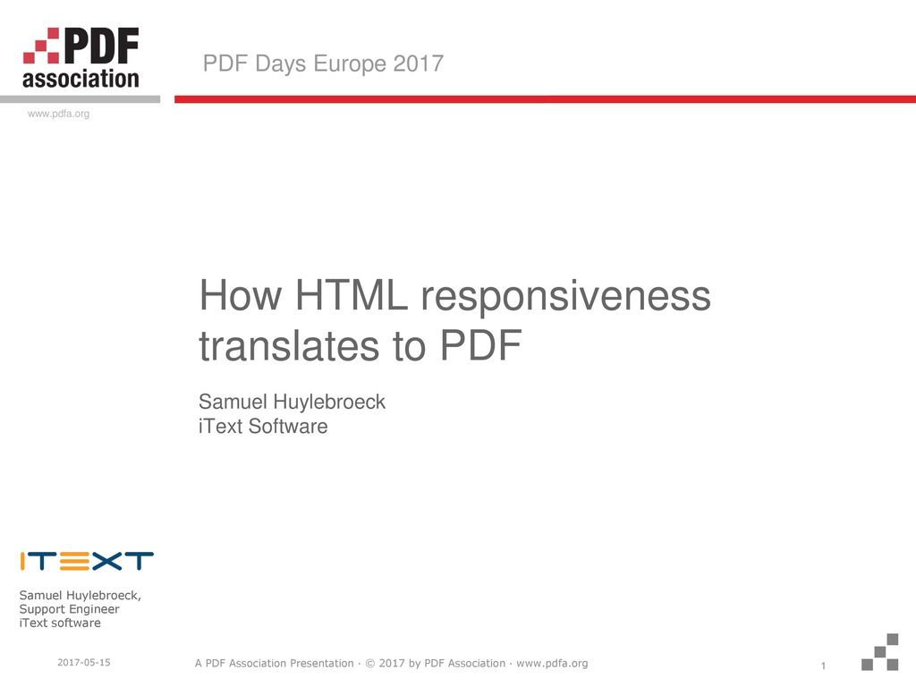 responsive web design overview for beginners pdf