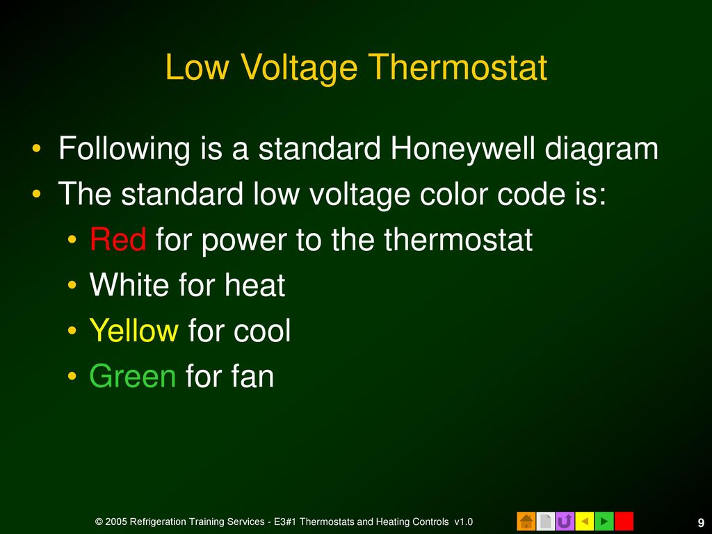 Honeywell Mercury Thermostat Manual Wiring Diagram 1024x768