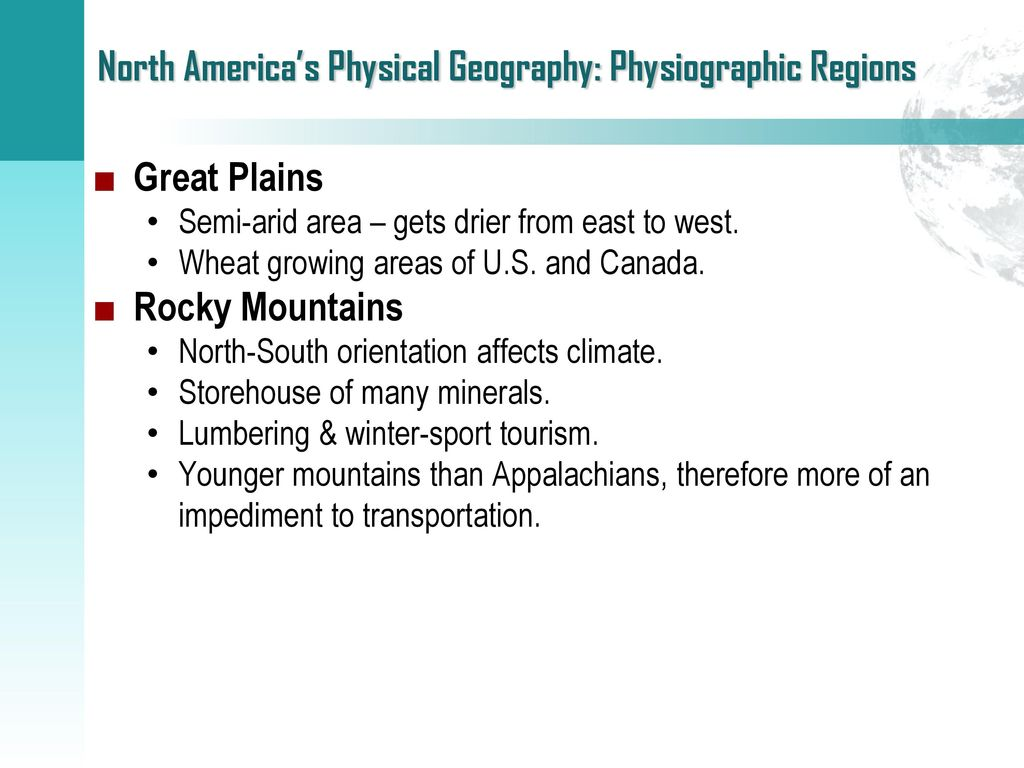 amerika trail appalachian