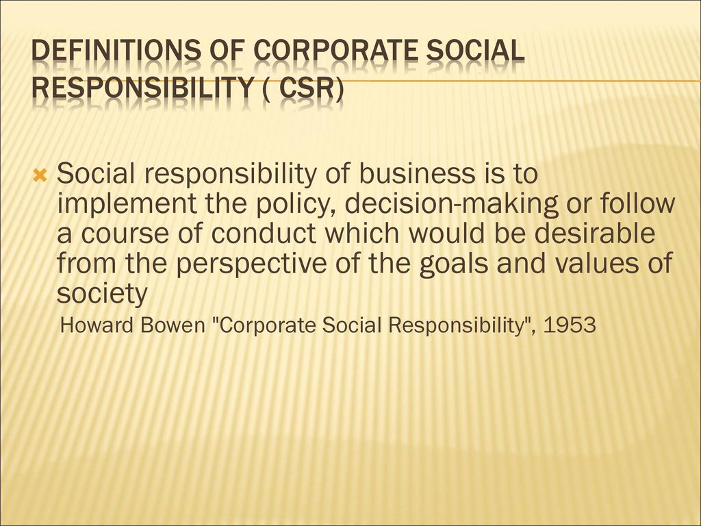 corporate social responsibility practice and theory Journal of business ethics (2007) 72:243-262 doi 101007a10551-006-9168-4 corporate social responsibility (csr): theory and practice in a developing country context springer 2006 dima jamali ramez mirshak abstract after providing an overview of corporate social responsibility (csr) research in.