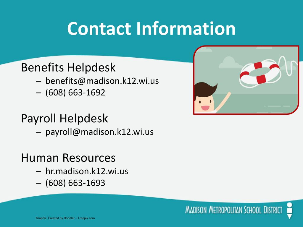 hr help desk presentation Oracle open world 2012 hr help desk presentation- wells fargo and apex it ohug 2011- peoplesoft hr help desk apex it and oracle rac presentation.