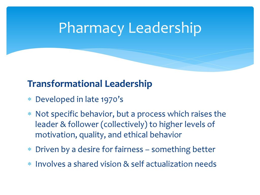 pharmacy leadership Ais healthcare's leadership team serves as the guiding force behind our company-wide commitment to 'patient care trust.