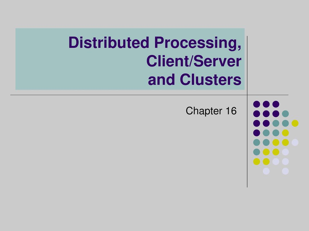 download Теория государства и права: Методические указания и контрольные