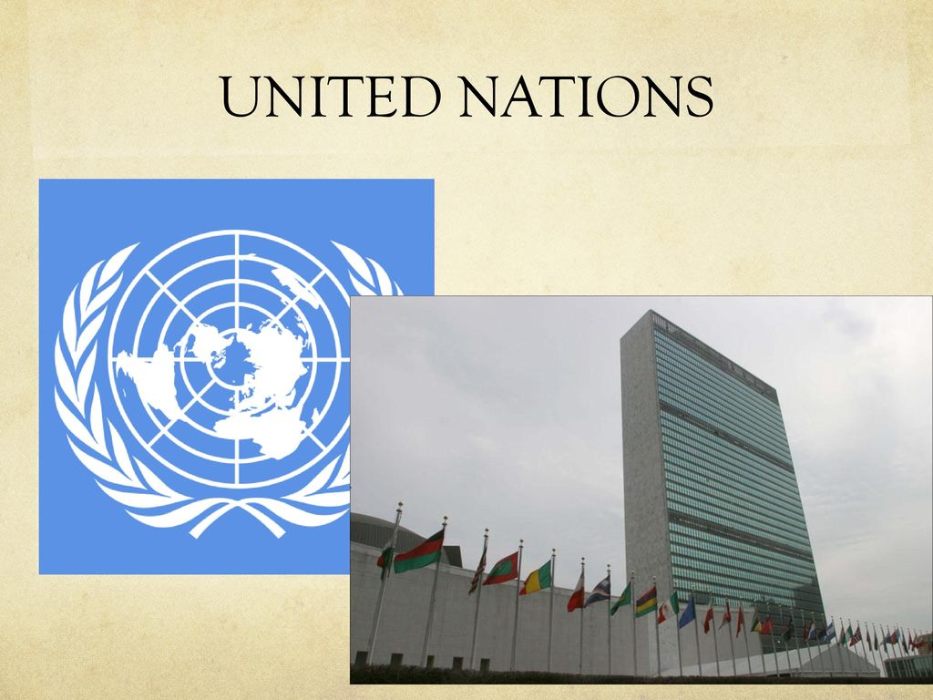 united nations freedom and democracy pdf
