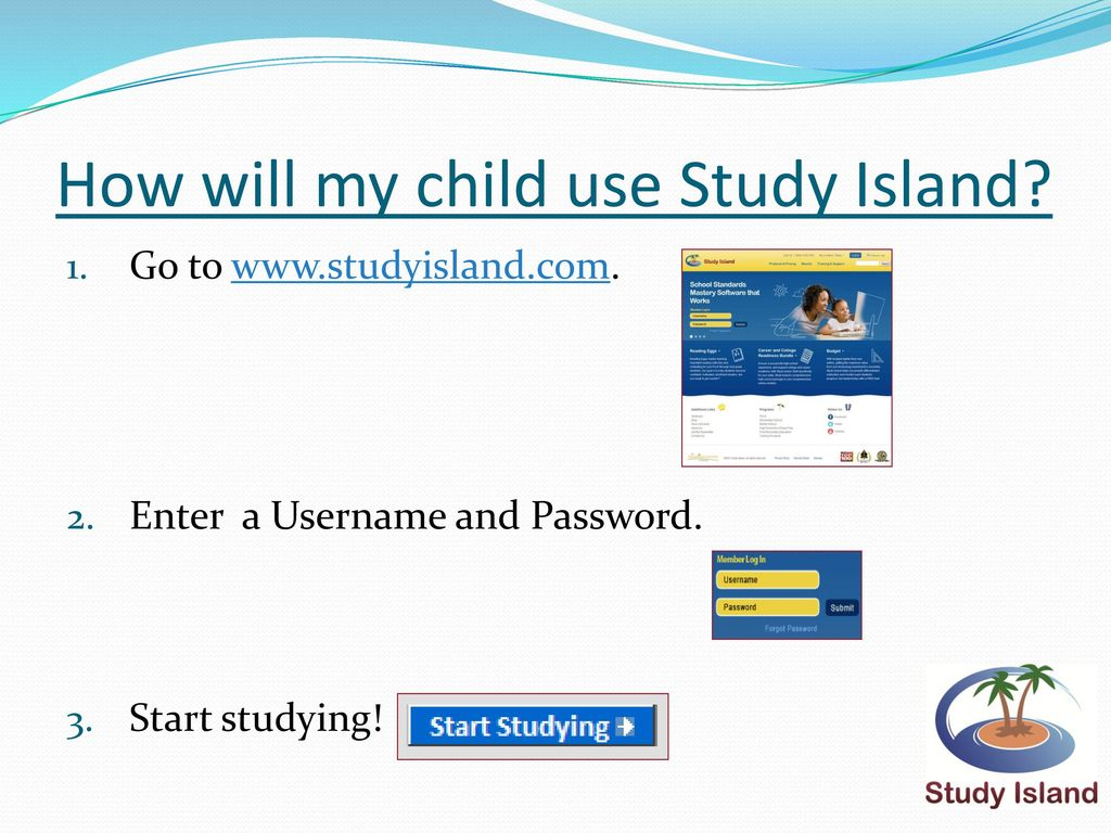 The Study Island Program: An In-Depth Review - ThoughtCo