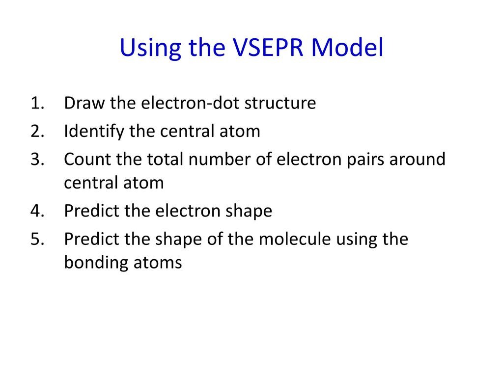 Ib chemistry topic 4 bonding higher level ppt download draw the electron dot structure pooptronica Choice Image