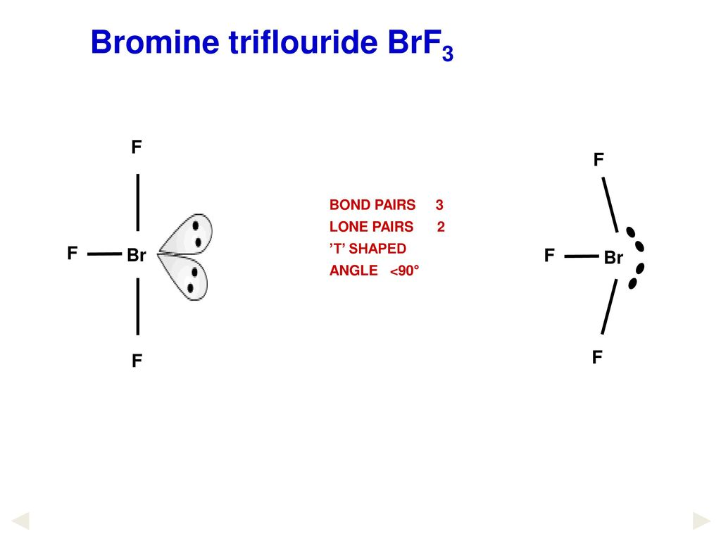 ib chemistry topic 4 bonding higher level ppt download