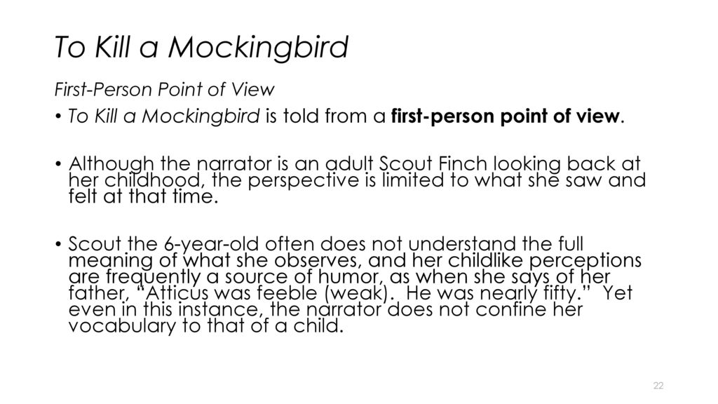 the portrayal of societys outcasts in to kill a mockingbird Read common sense media's to kill a mockingbird review, age rating, and   lee accurately portrays both sides of the divided society of 1930s alabama   there's boo radley, the neighborhood recluse, whom the children attempt to lure .