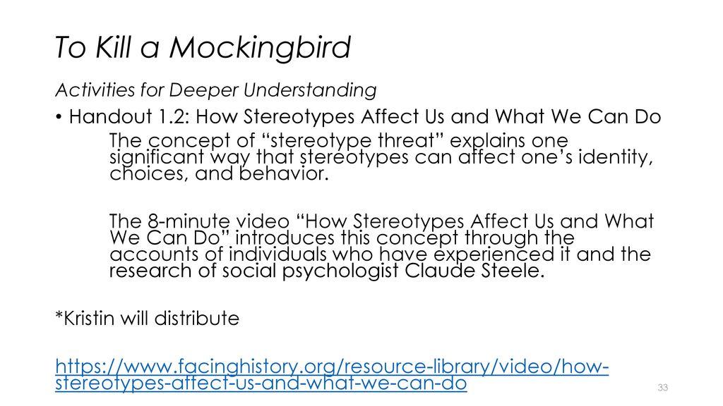 how to kill a mockingbird author