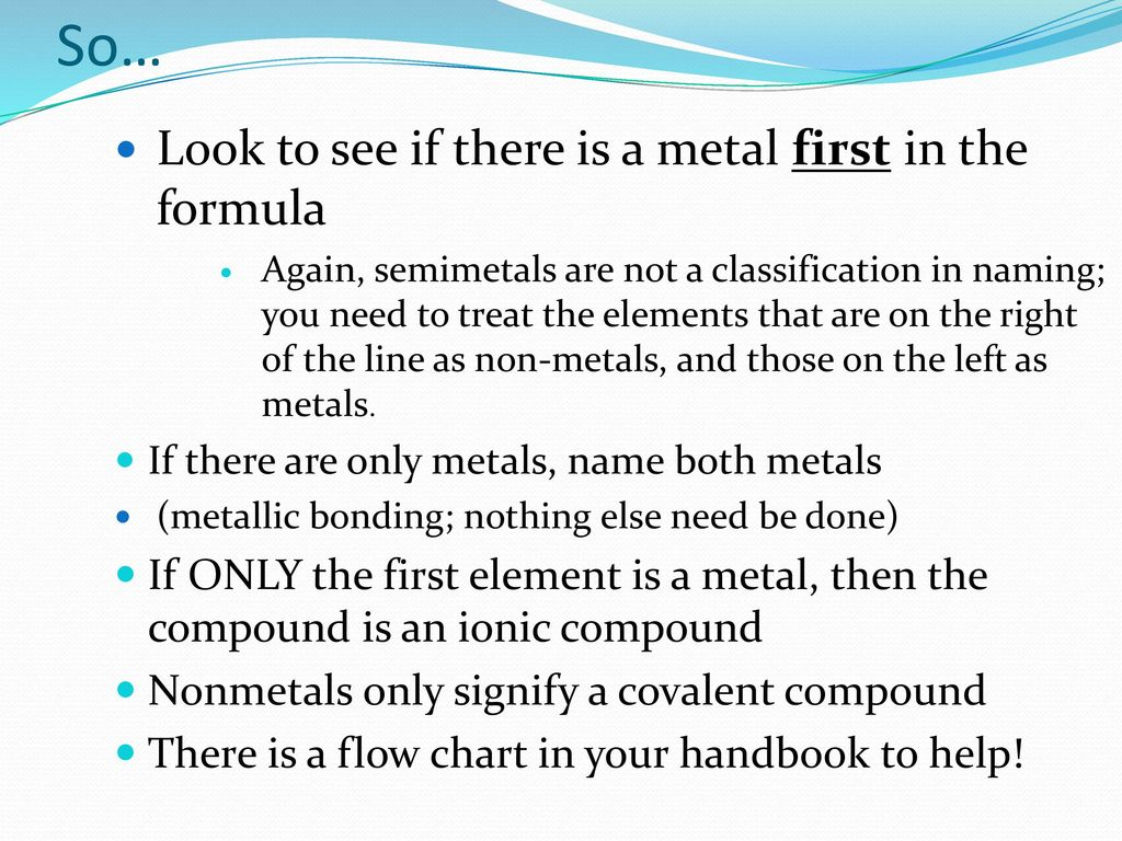 Which periodic table group contains only metals image collections which periodic table group contains only metals gallery periodic ionic compounds and metals ppt download look gamestrikefo Choice Image