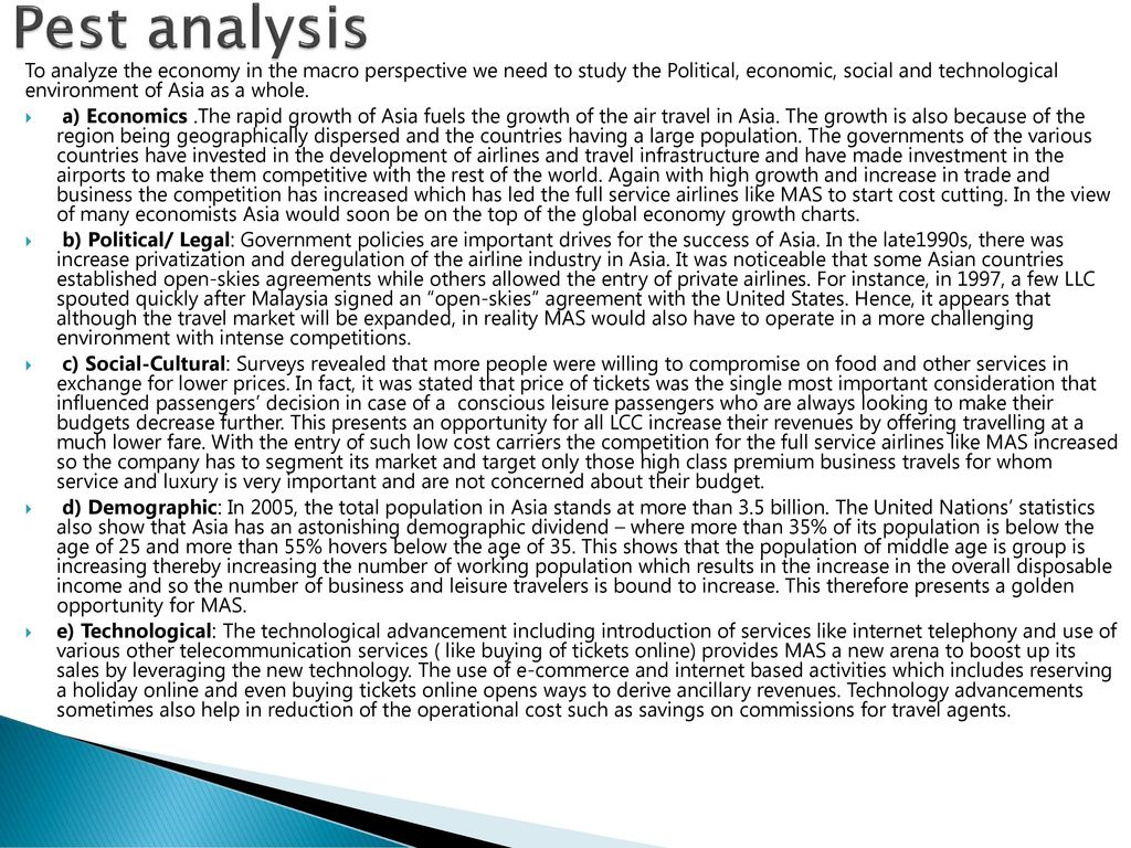 an analysis of the economics of increased competition for established airlines from low cost operato The oecd and the international transport forum established a joint transport  research centre in 2004  impacts of airports on airline competition: focus on  airport performance and  the economic effects of high-speed rail investment , by ginés de rus (spain) 165 1  the costs and benefits of a new hsr line.