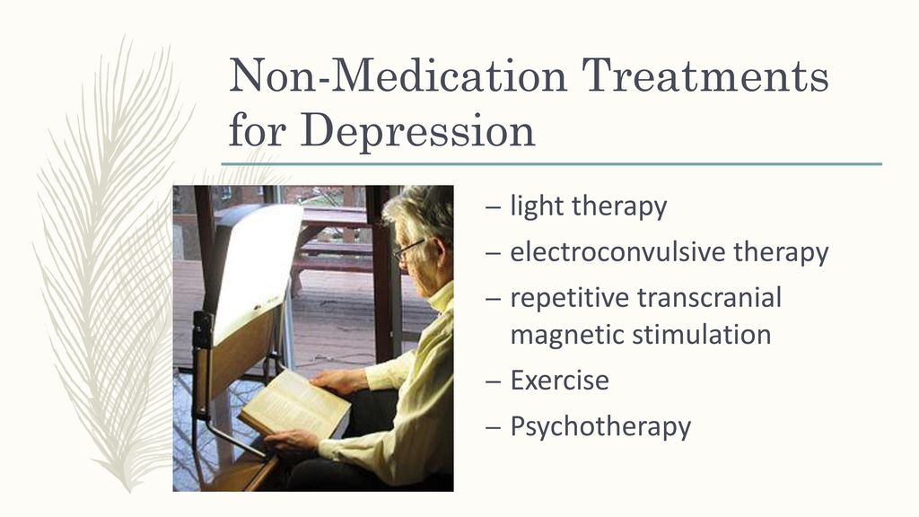 exercise as a treatment option for anxiety and depression Anxiety and depression: risk factors and exercise a number of treatment plans for anxiety and depression treatment options, exercise has been.