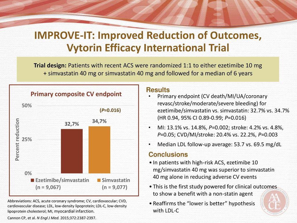 chloromycetin hinta