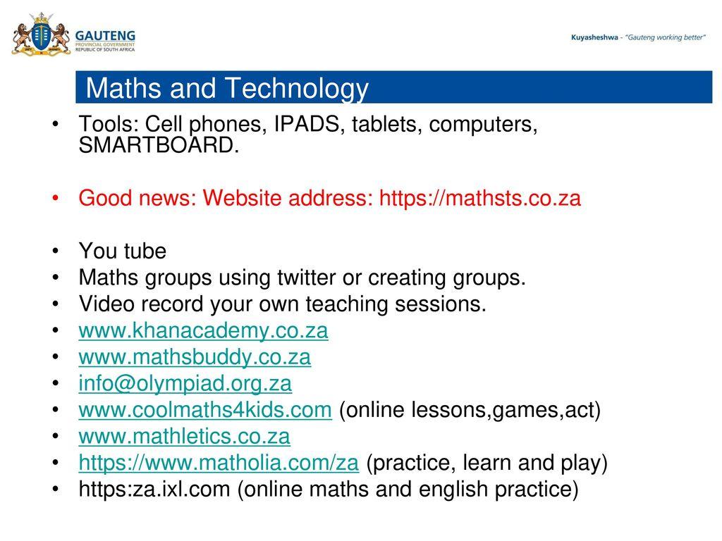 Luxury Math Ixl 5th Grade Image - Worksheet Math for Homework ...