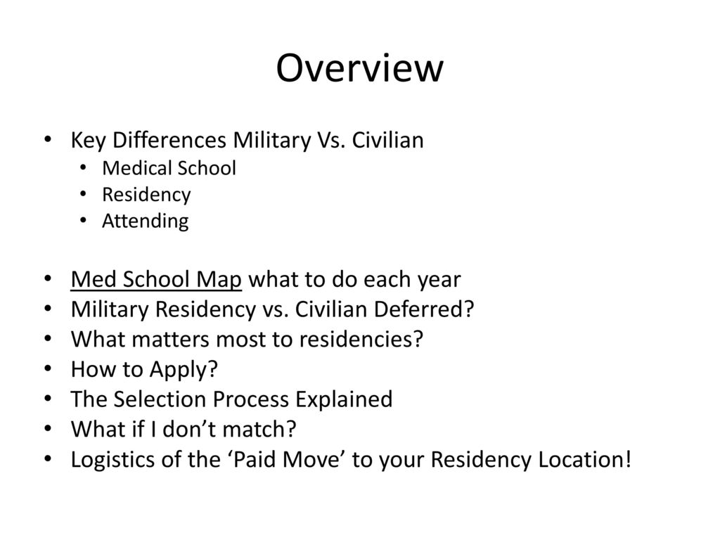 the difference between civilian and military A key difference between civilian and military protection orders is the way they are issued state courts issue final protection orders after the respondent has had notice of the protection order and the chance.