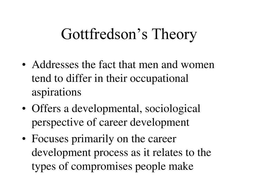 'in general men and women tend Men tend to fantasize about past sexual experiences masters and johnson carried out one of the first studies on sexual fantasy in homosexual men and women in general, men and women are equally represented in samples of those who felt guilt about their fantasies.