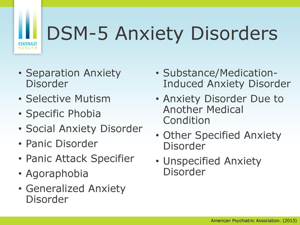 an overview of the social anxiety disorder in the medical research Anxiety is a feeling of nervousness, worry, or unease that is a normal human experience it is also present in a wide range of psychiatric disorders, including generalized anxiety disorder, panic disorder, and phobias although each of these disorders is different, they all feature distress and.