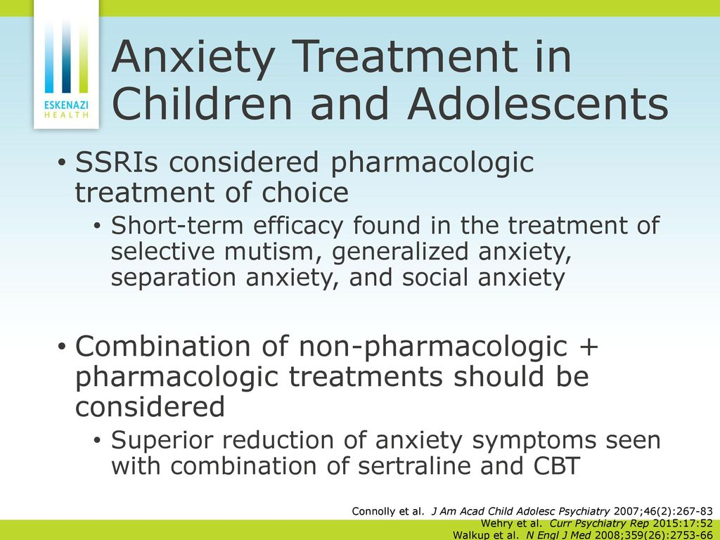 anxiety in preschoolers symptoms management of anxiety throughout s stages ppt 888
