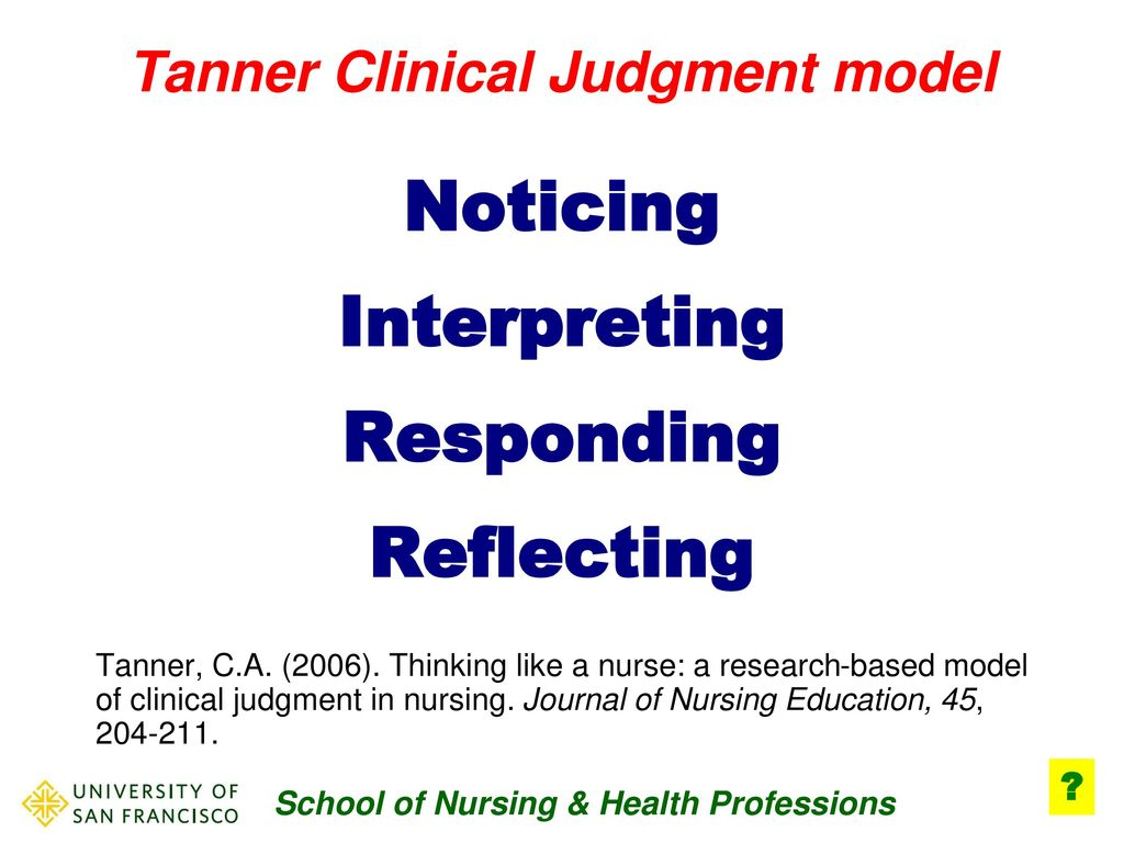 clinical reasoning combining research and knowledge Clinical situation1 registrars cannot reason effectively without the knowledge   recent evidence suggests that clinical reasoning is most accurate when  doctors  research does not support this view1,2 expertise seems to be context  specific  the model of a combined nonanalytical strategy (pattern.