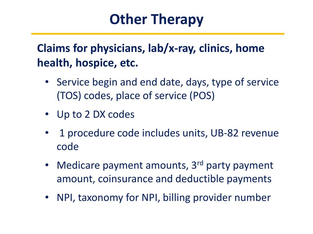 Marvelous Introduction To Medicare And Medicaid Data Files Ppt Download Download Free Architecture Designs Itiscsunscenecom