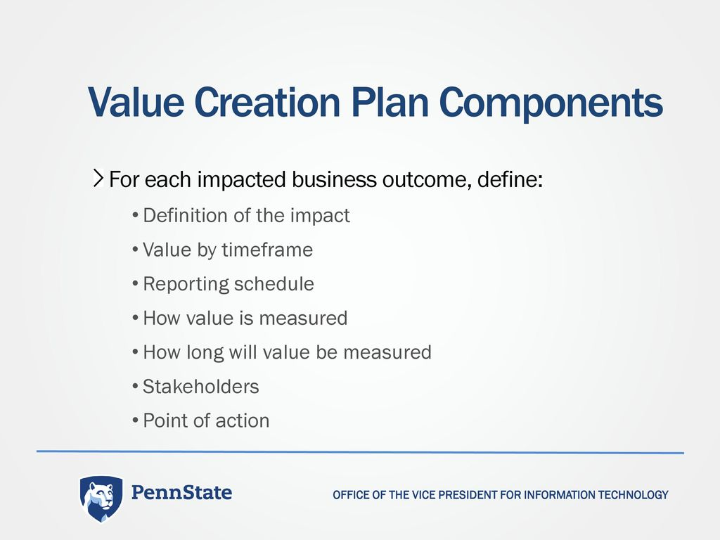 From Idea To Business Case  Ppt Video Online Download. Suntrust Refinance Rates Sacramento State Msw. Voip Call Center Phone System. Nursing Schools In London England. Motorcycle And Car Insurance. Different Ways To Market Oil And Gas Gis Data. Can Depression Cause Hallucinations. Simple Network Monitoring Protocol. National Mortgage News Film School In Florida