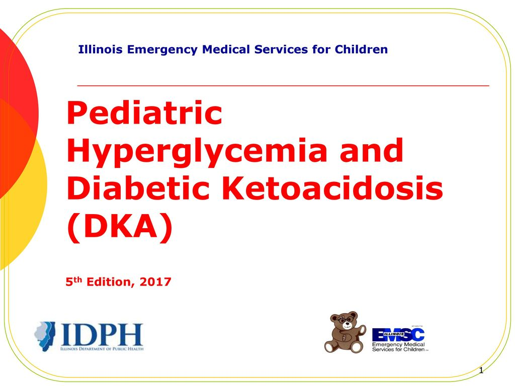 Pediatric hyperglycemia and diabetic ketoacidosis dka ppt download pediatric hyperglycemia and diabetic ketoacidosis dka pooptronica