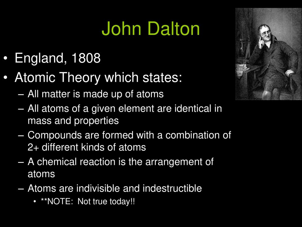 Drill take out hw and periodic table ppt download john dalton england 1808 atomic theory which states gamestrikefo Gallery