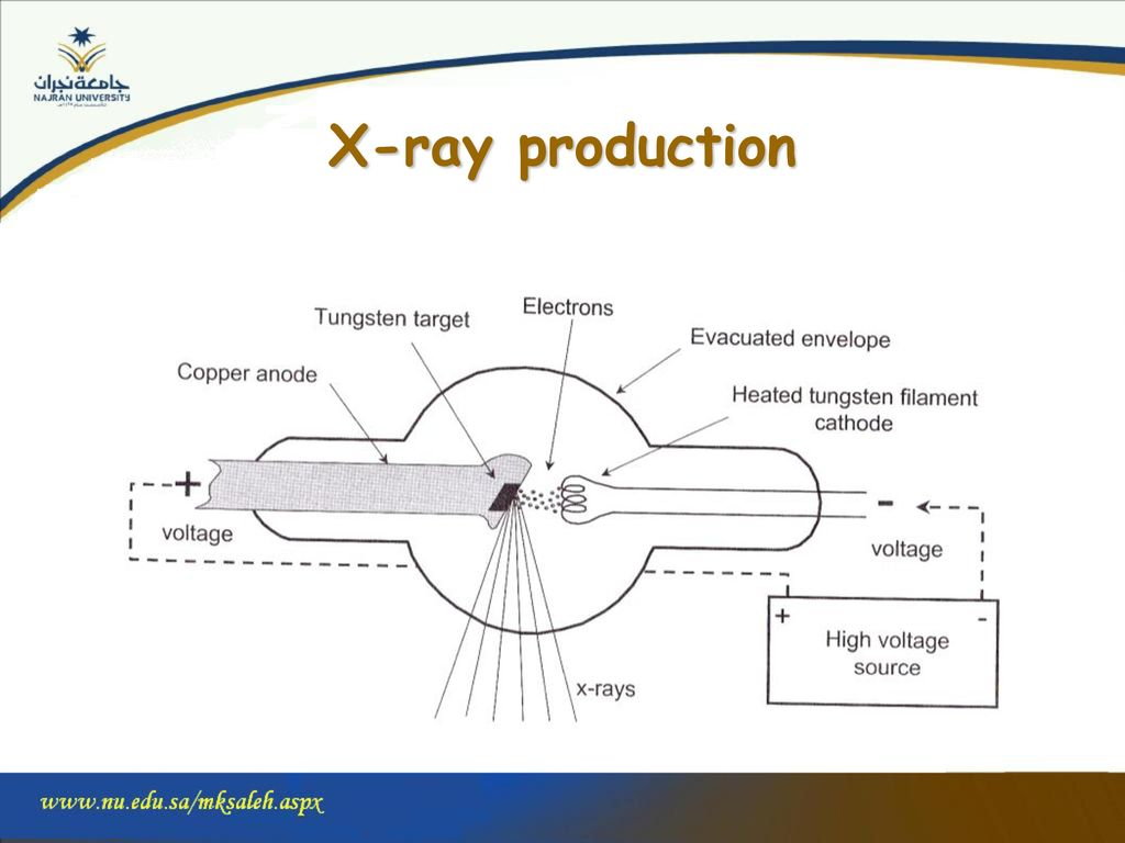 X Rays Production Animation Planar nuclear imaging...