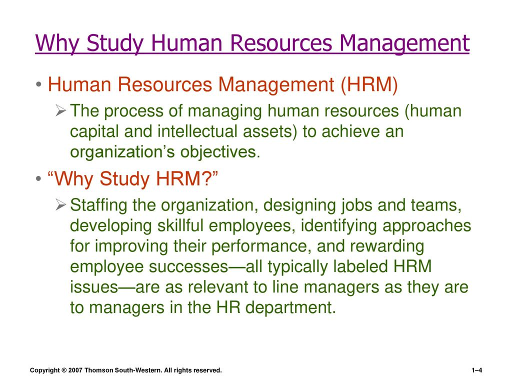 the challenge of human resources management Challenges for human resource management and global business strategy more than ever in history, companies and organizations today face both the opportunity and the challenge of employing.